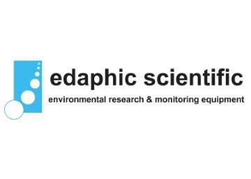 Edaphic Scientific Logo_Implexx Web