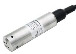 Implexx Water Level Sensor_2 Web