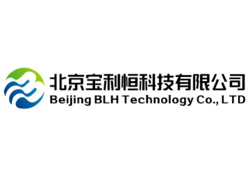 Logo BLH Tech Implexx Web