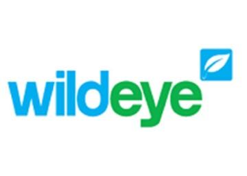 Logo My Wild Eye Implexx Web