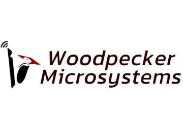 Logo Woodpecker Implexx Web