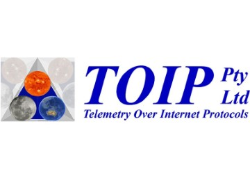 TOIP Logo_Implexx web